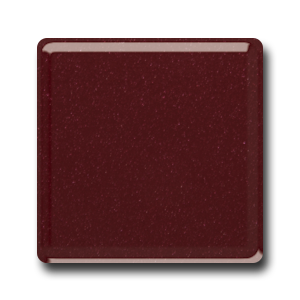Burgundy_Button