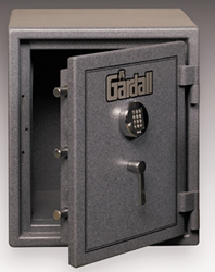 Gardall BF Series Safe