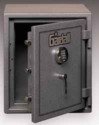Gardall BF Series Safe