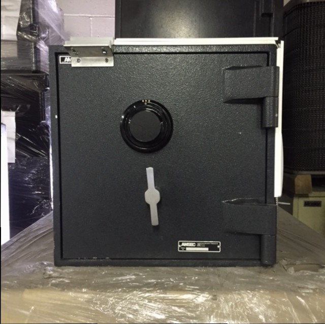 Pharmaceutical Safes Ny Dea Approved Safes New York