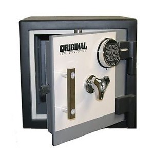 Home Safes home safes new york | burglary safes long island: accu-safes inc.