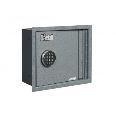 Gardall Wall Safes Heavy Duty In The Wall Safes Accu