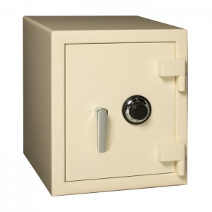 Emerald Luxury safes