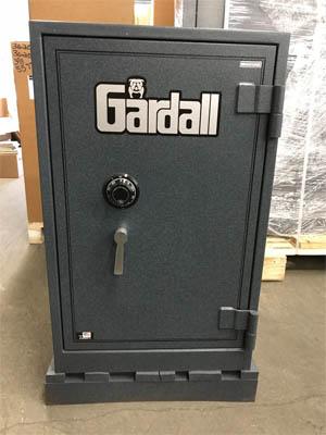 Gardall Z3018/2