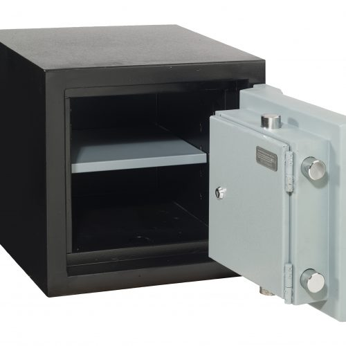 https://www.accusafes.com/wp-content/uploads/2018/10/HD-1212-OPEN-500x500.jpg