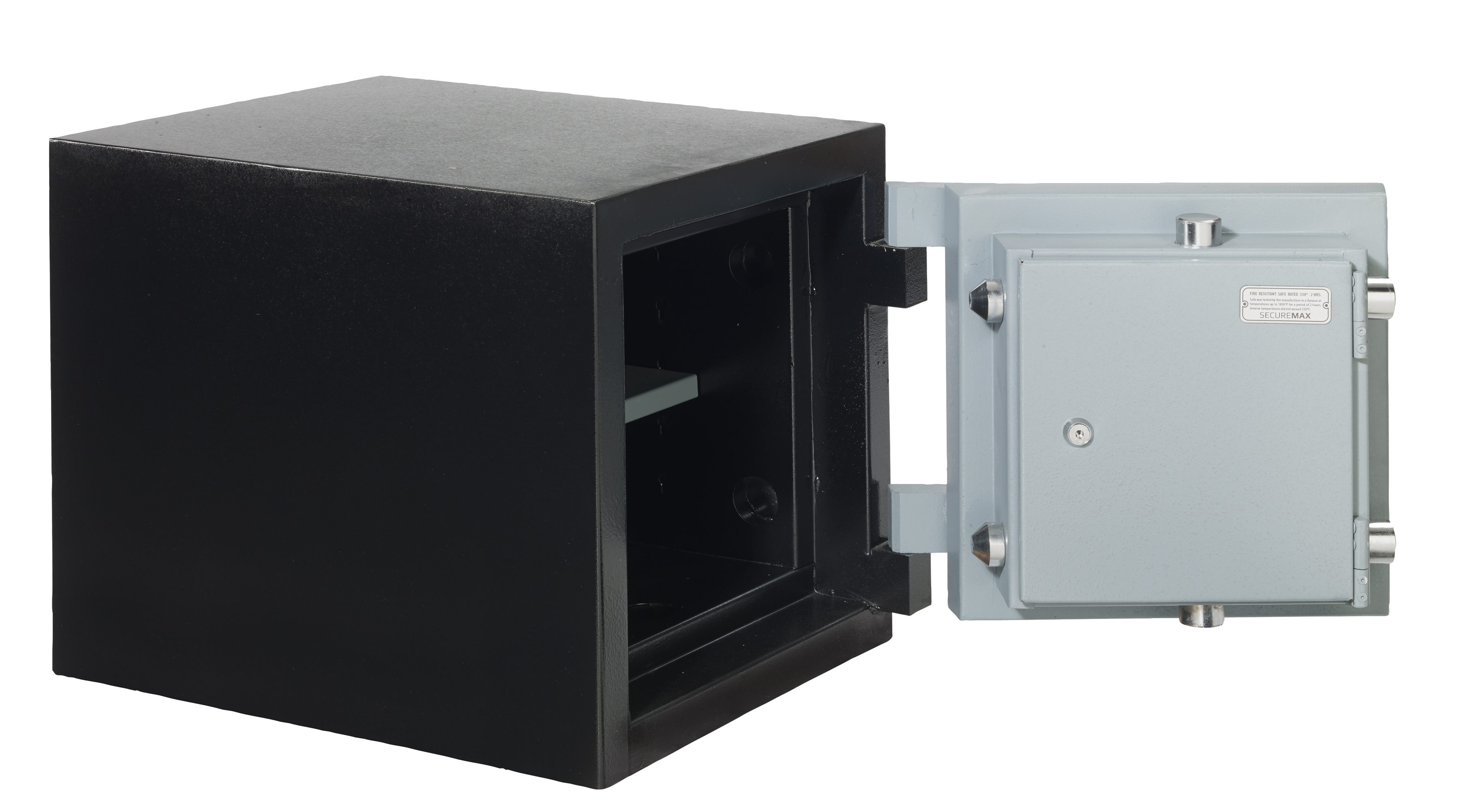 https://www.accusafes.com/wp-content/uploads/2018/10/HD-1212-SIDE-3600x2007.jpg