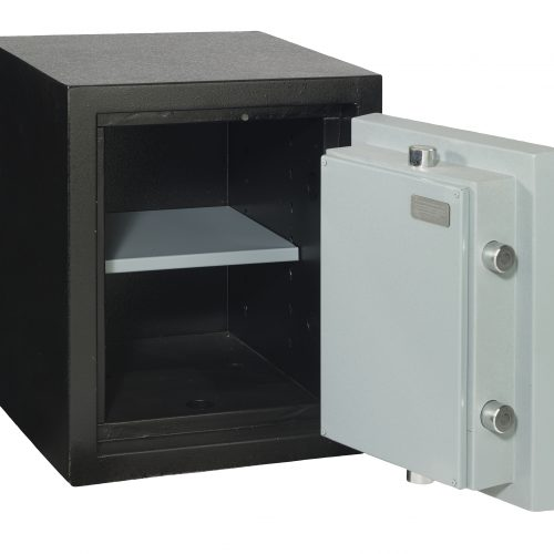https://www.accusafes.com/wp-content/uploads/2018/10/HD-1612-OPEN-1-500x500.jpg