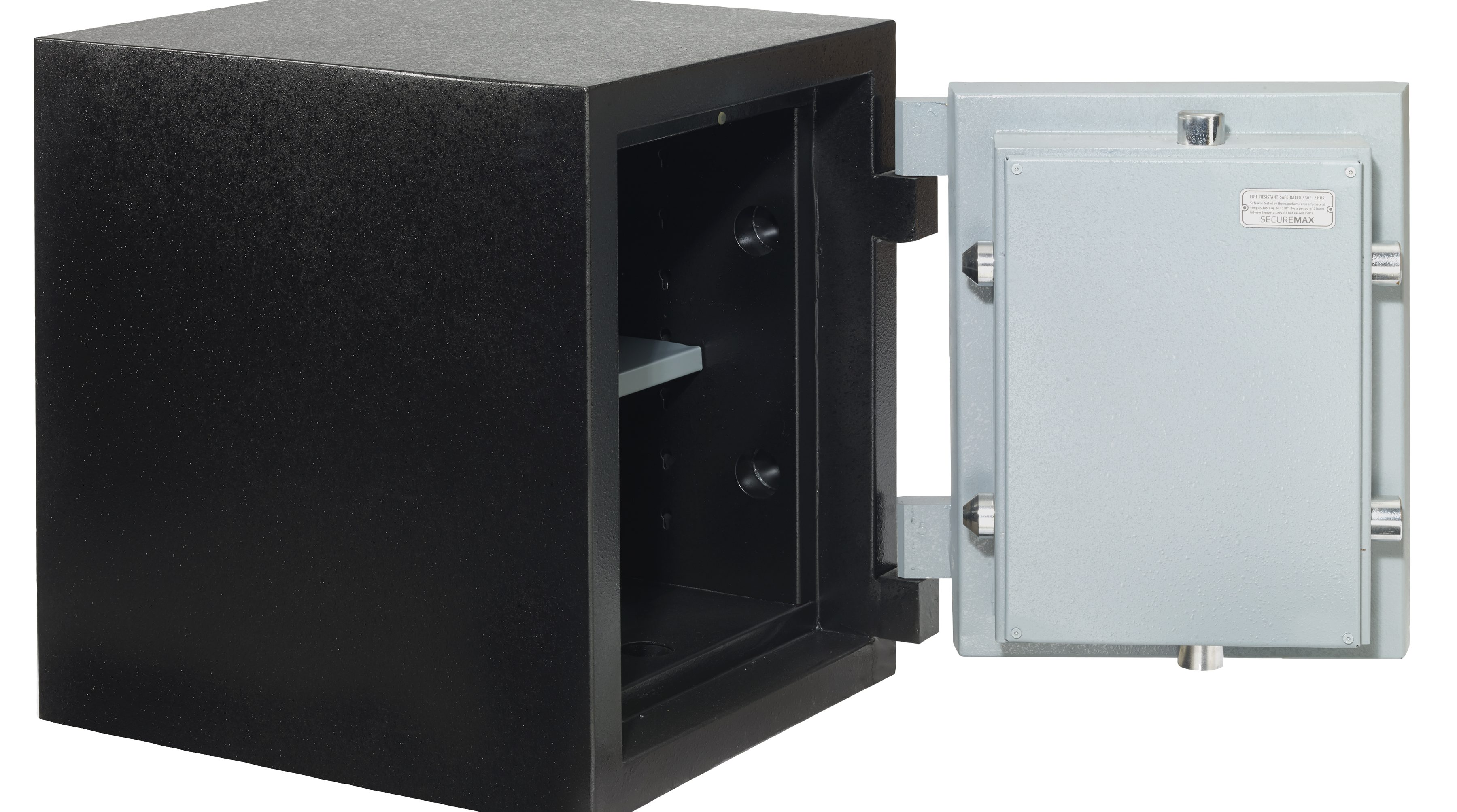 https://www.accusafes.com/wp-content/uploads/2018/10/HD-1612-SIDE-3600x2007.jpg