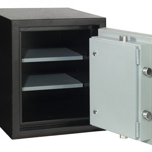 https://www.accusafes.com/wp-content/uploads/2018/10/HD-1814-OPEN-500x500.jpg