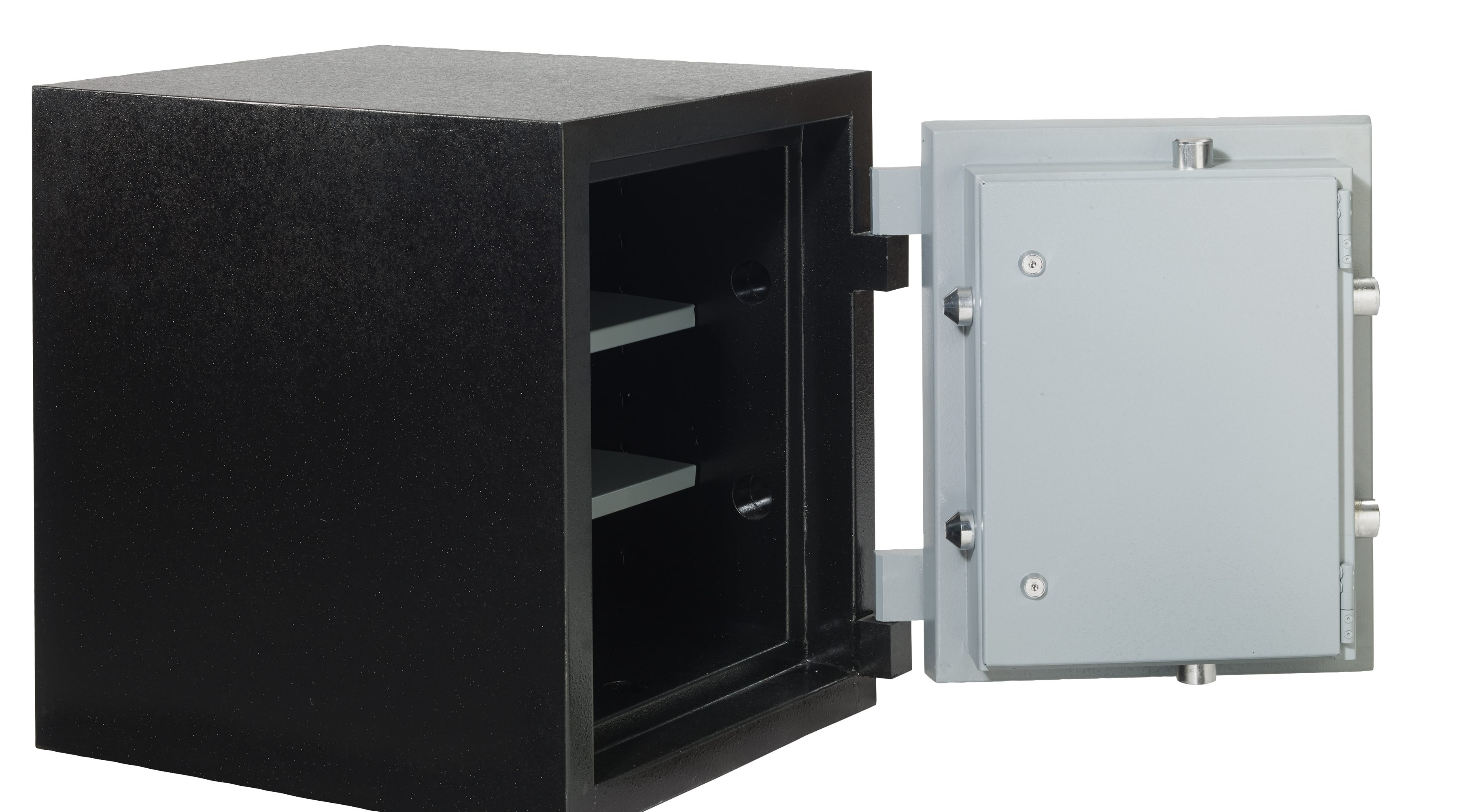 https://www.accusafes.com/wp-content/uploads/2018/10/HD-1814-SIDE-3600x2007.jpg