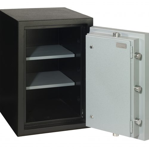 https://www.accusafes.com/wp-content/uploads/2018/10/HD-2414-OPEN-500x500.jpg