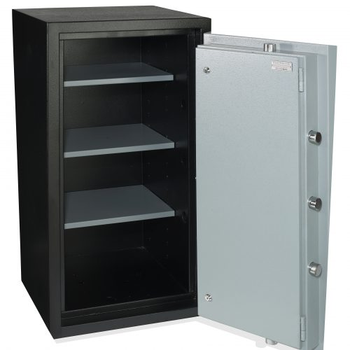 https://www.accusafes.com/wp-content/uploads/2018/10/HD-3616-OPEN-500x500.jpg