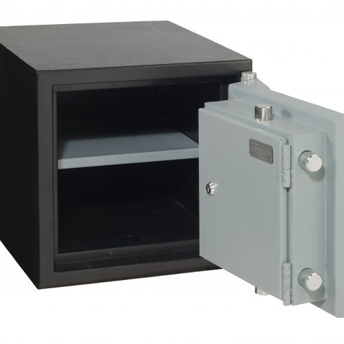 https://www.accusafes.com/wp-content/uploads/2018/10/LW-1212-OPEN-500x500.jpg