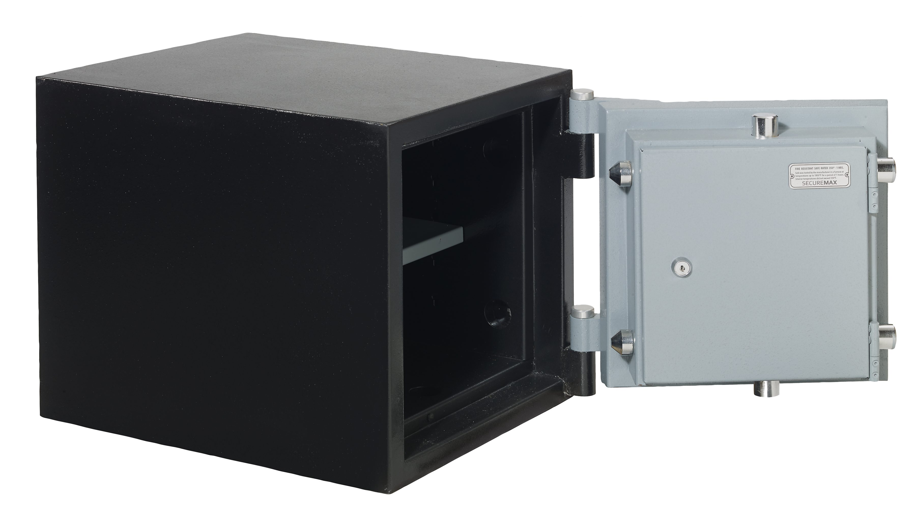 https://www.accusafes.com/wp-content/uploads/2018/10/LW-1212-SIDE-3600x2007.jpg