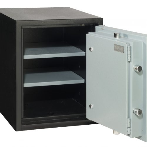 https://www.accusafes.com/wp-content/uploads/2018/10/LW-1814-OPEN-500x500.jpg