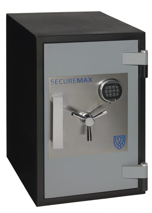 https://www.accusafes.com/wp-content/uploads/2018/10/LW-2414-CLOSED-500x700.jpg