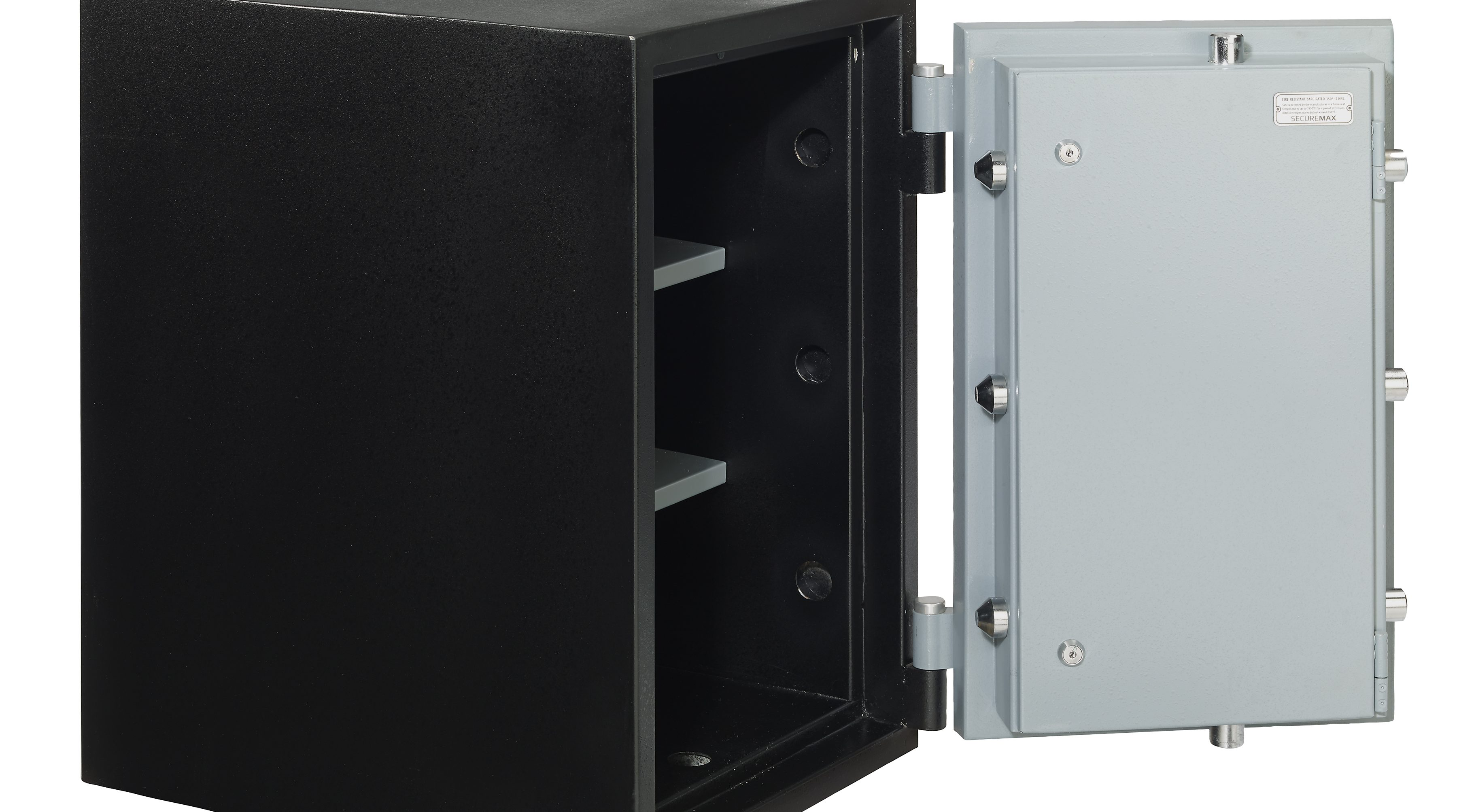 https://www.accusafes.com/wp-content/uploads/2018/10/LW-2414-SIDE-3600x2007.jpg