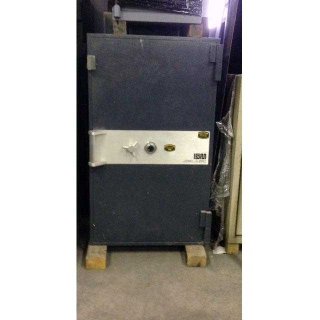ISM Jewel Guard 6034 TL-30