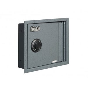 https://www.accusafes.com/wp-content/uploads/2018/11/sl4000f-300x300.jpg