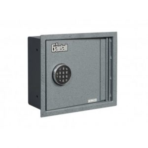 https://www.accusafes.com/wp-content/uploads/2018/11/sl6000f-300x300.jpg