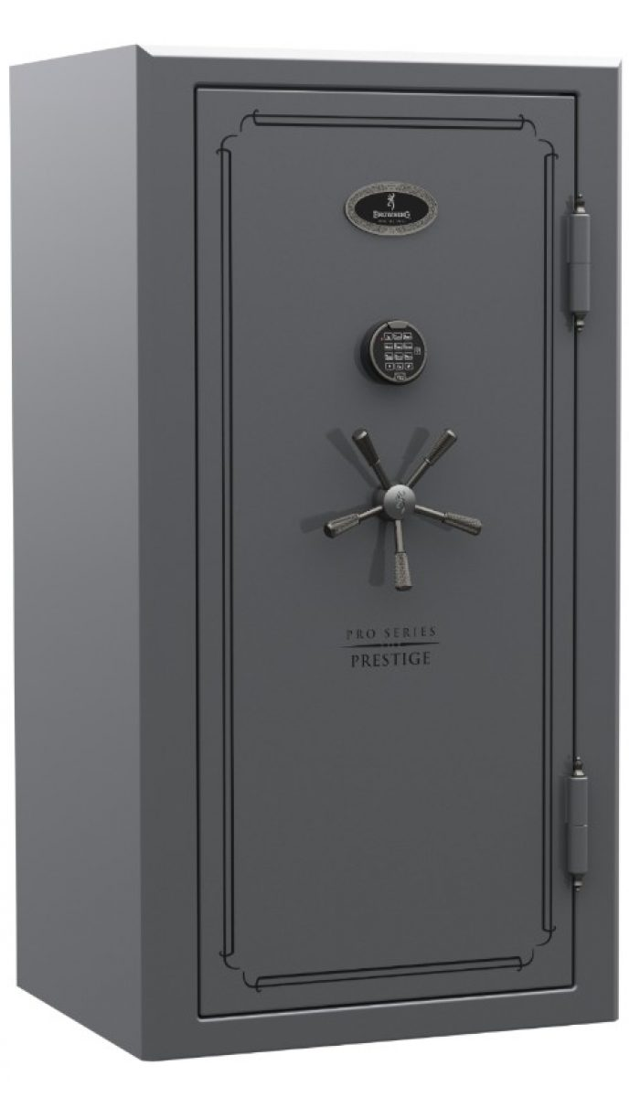 https://www.accusafes.com/wp-content/uploads/2019/01/PR33-700x1200.jpeg